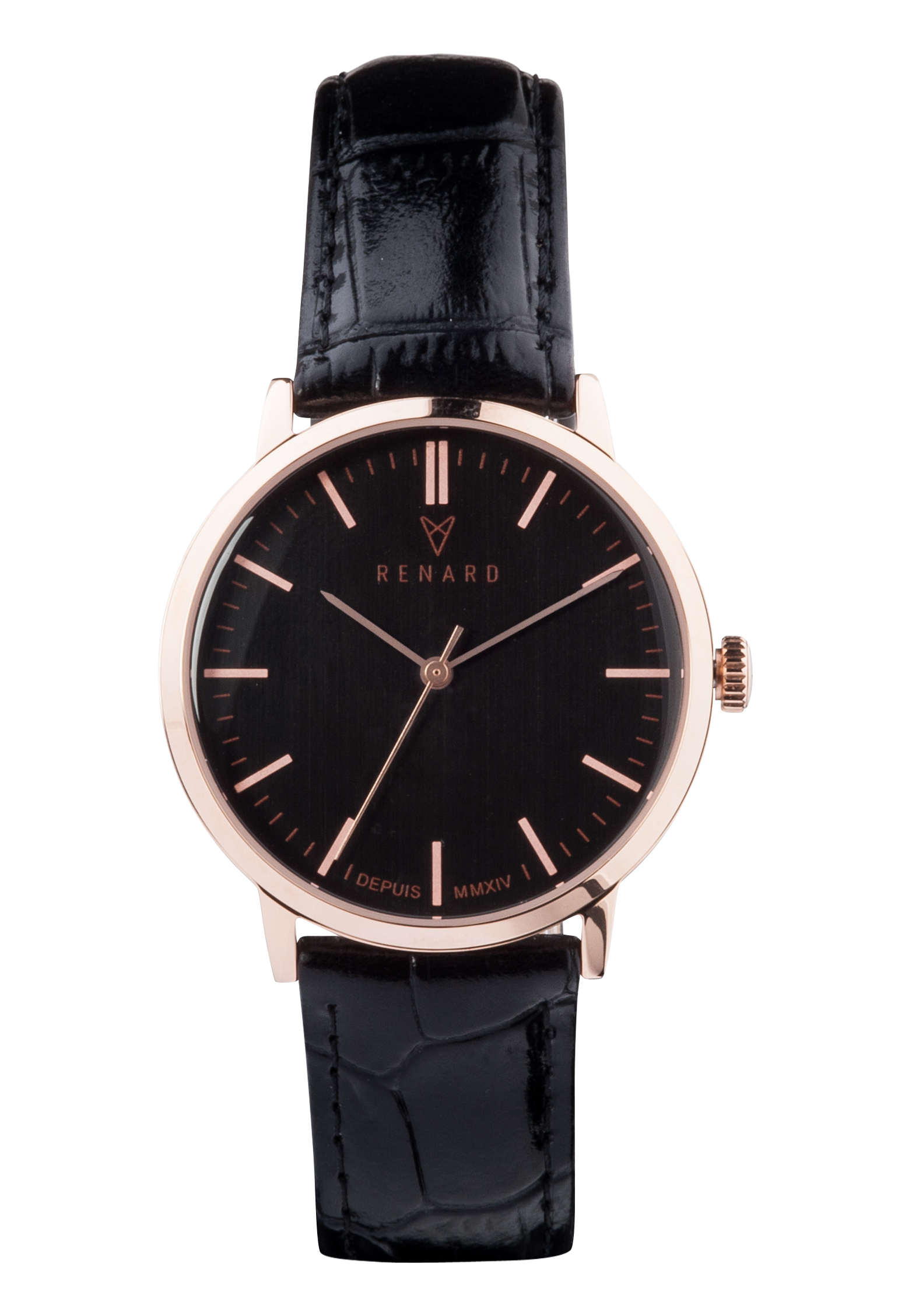 Watches-Elite-black-rose-01