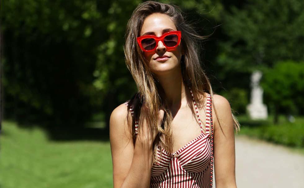 header_linda_tsetis_swimwear_vintage_swimsuit_marliesdekkers