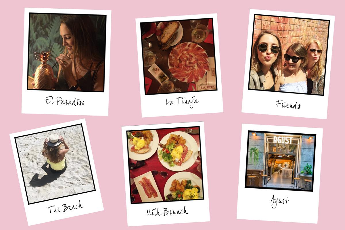 best_restaurants_barcelona_linda_tsetis