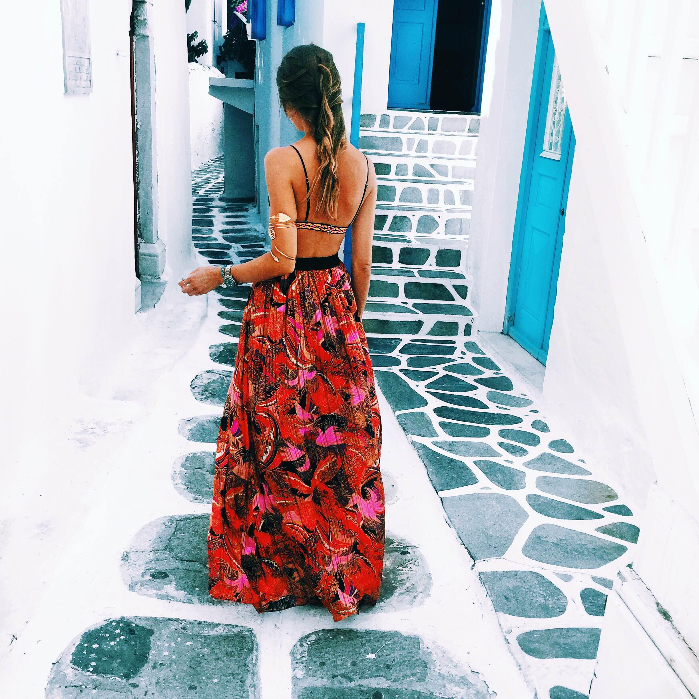 linda_tsetis_worlds_affair_mykonos_place_to_be