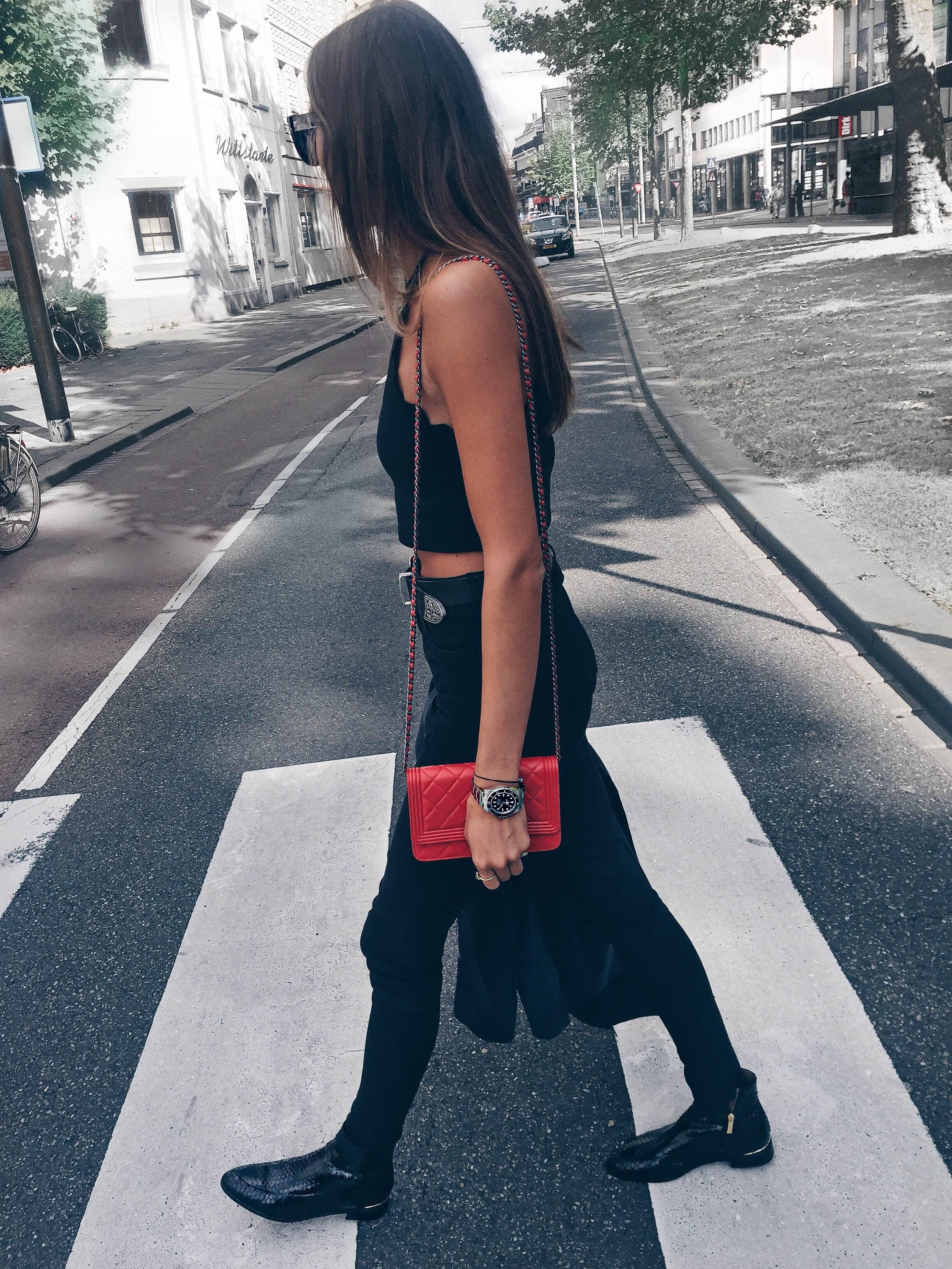 linda_tsetis_worlds_affair_ootd_black_outfit_1