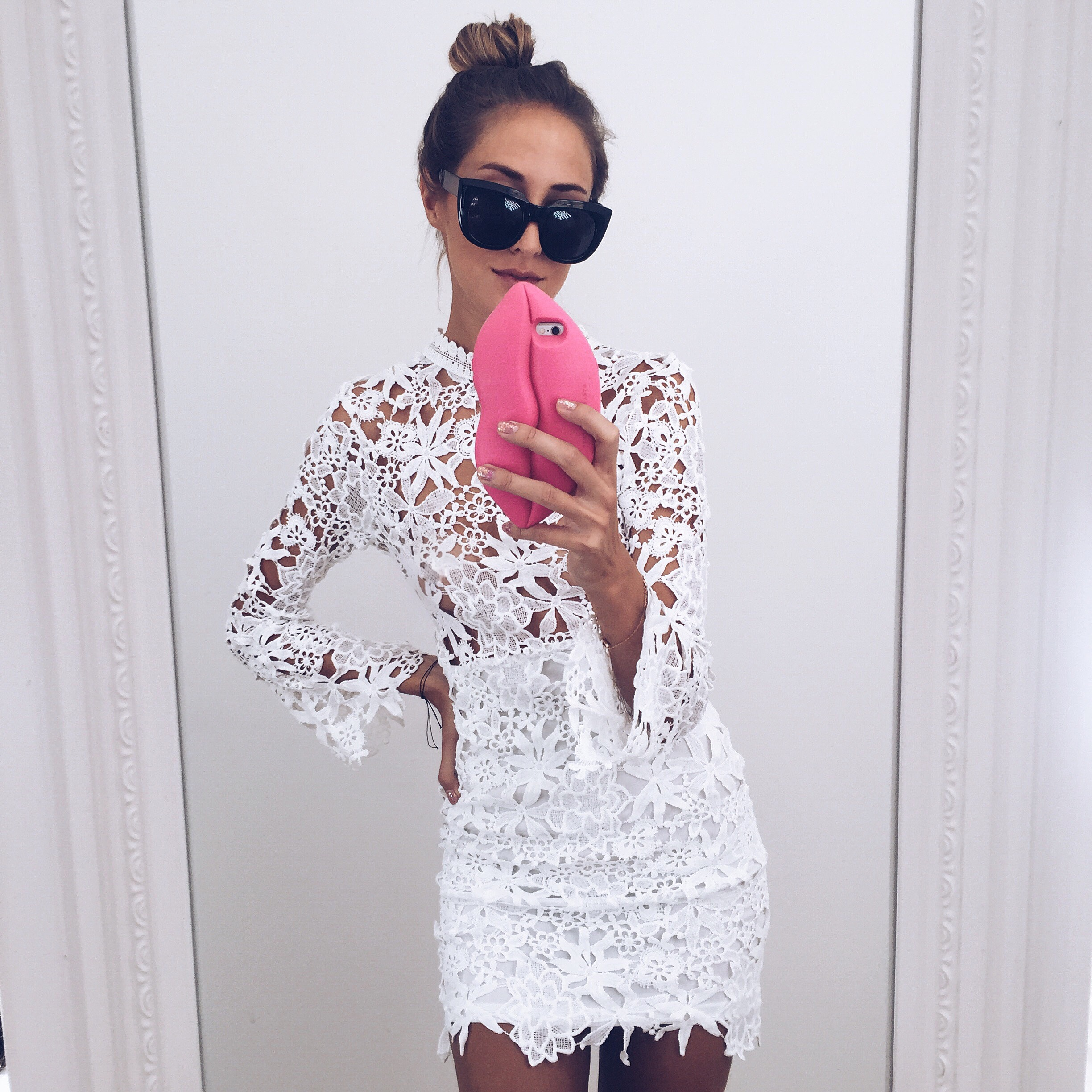 linda_tsetis_worlds_affair_showpo_white_lace_dress