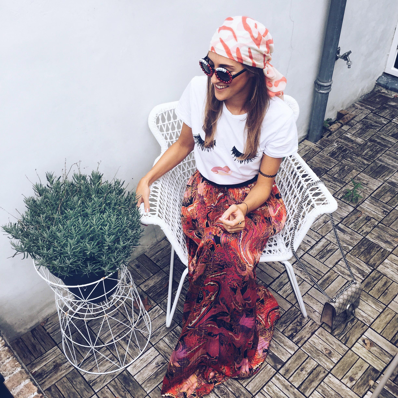 linda_tsetis_worlds_affair_streetstyle_2