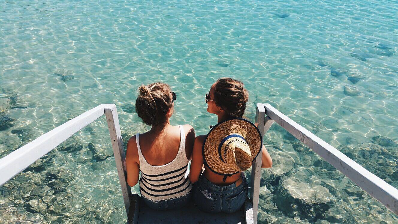 linda_tsetis_worlds_affair_summer_2016