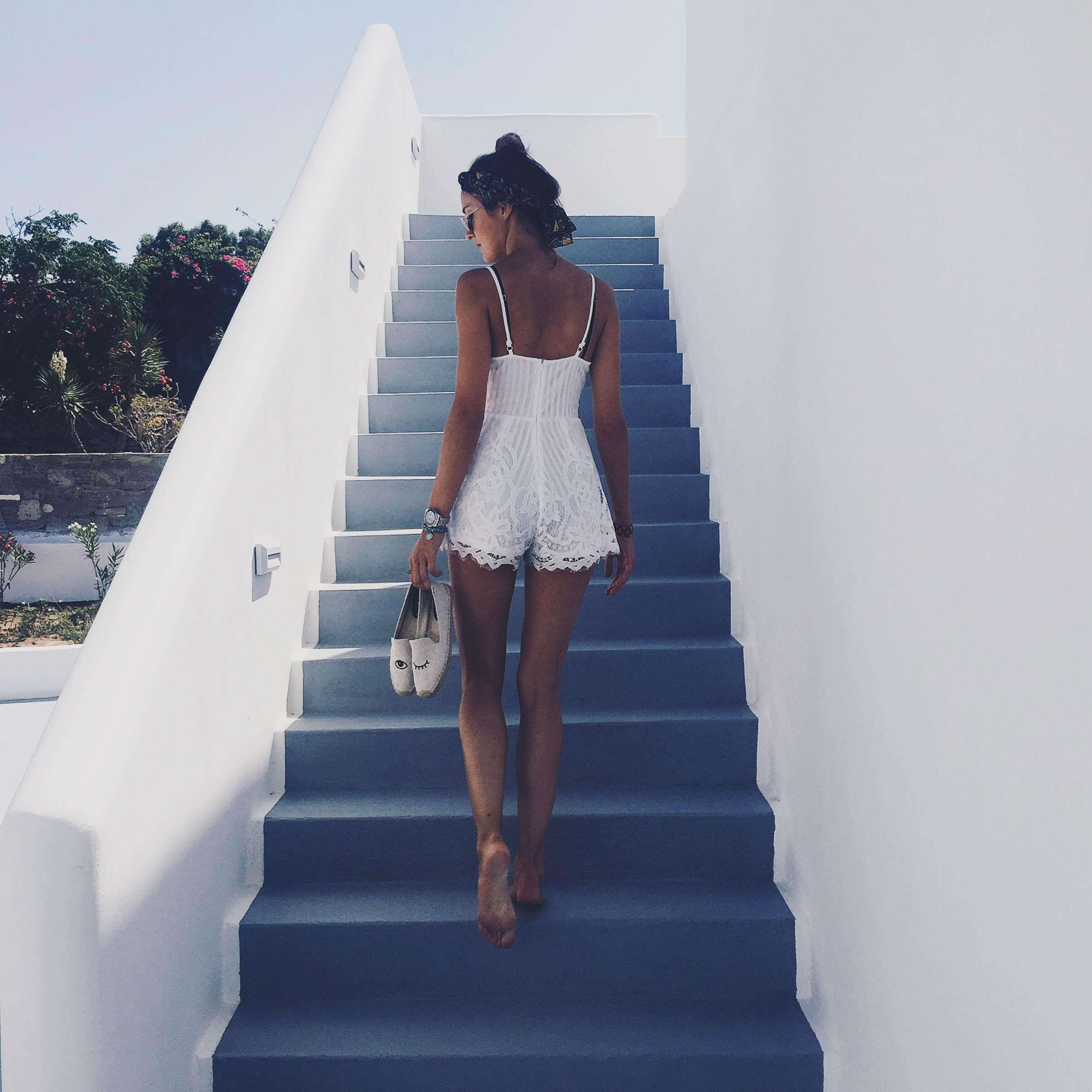 linda_tsetis_worlds_affair_summer_2016_mykonos_4