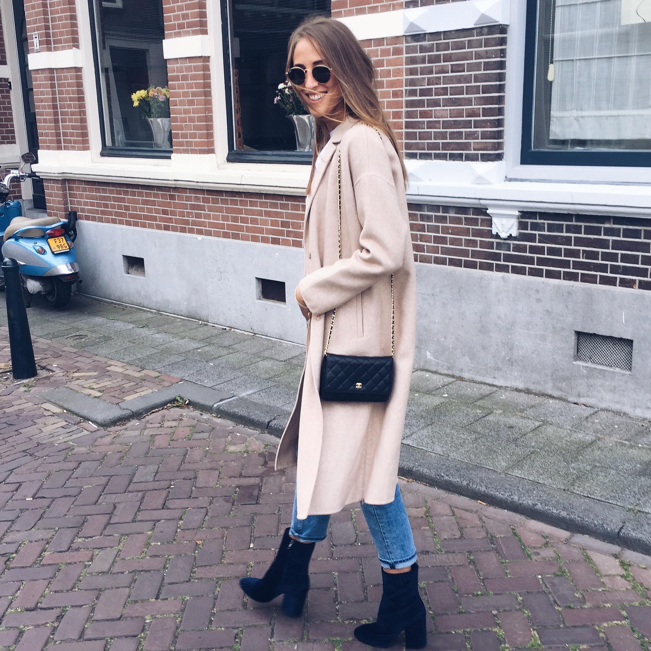linda-_tsetis_worlds_affair_blogger_fall_inspiration_fashion