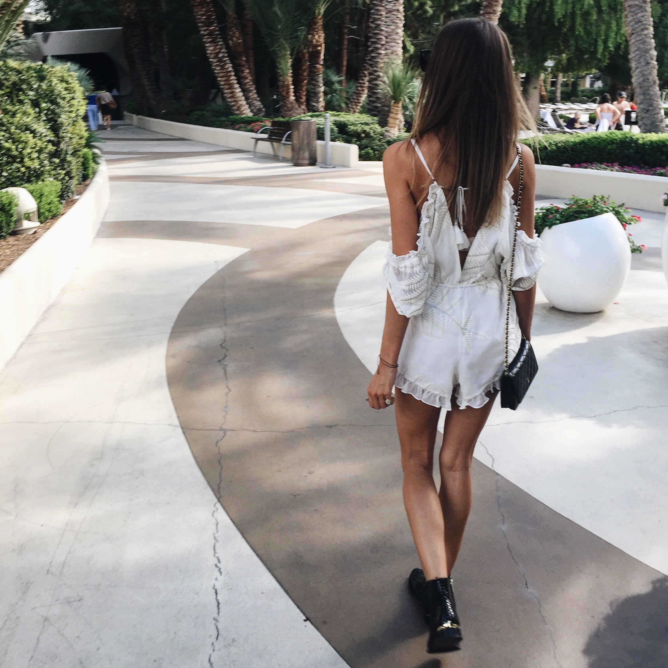 linda_tsetis_worlds_affair_las_vegas_playsuit_revolve_clothing