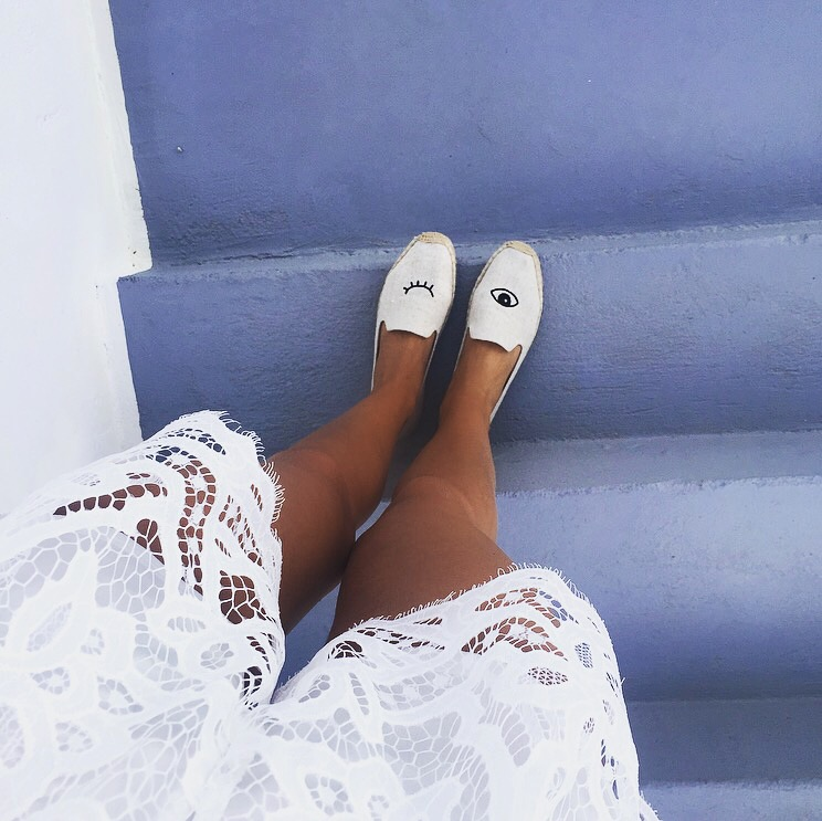 linda_tsetis_worlds_affair_shoes_soludos_style