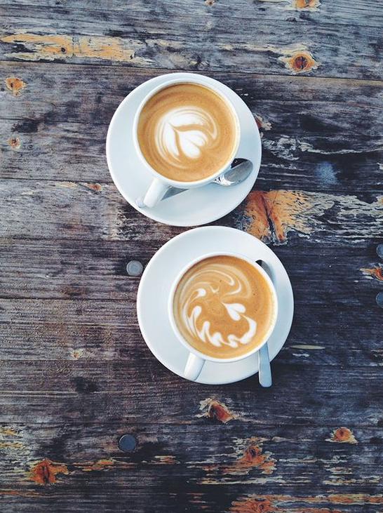 linda_tsetis_worlds_affair_coffee_time