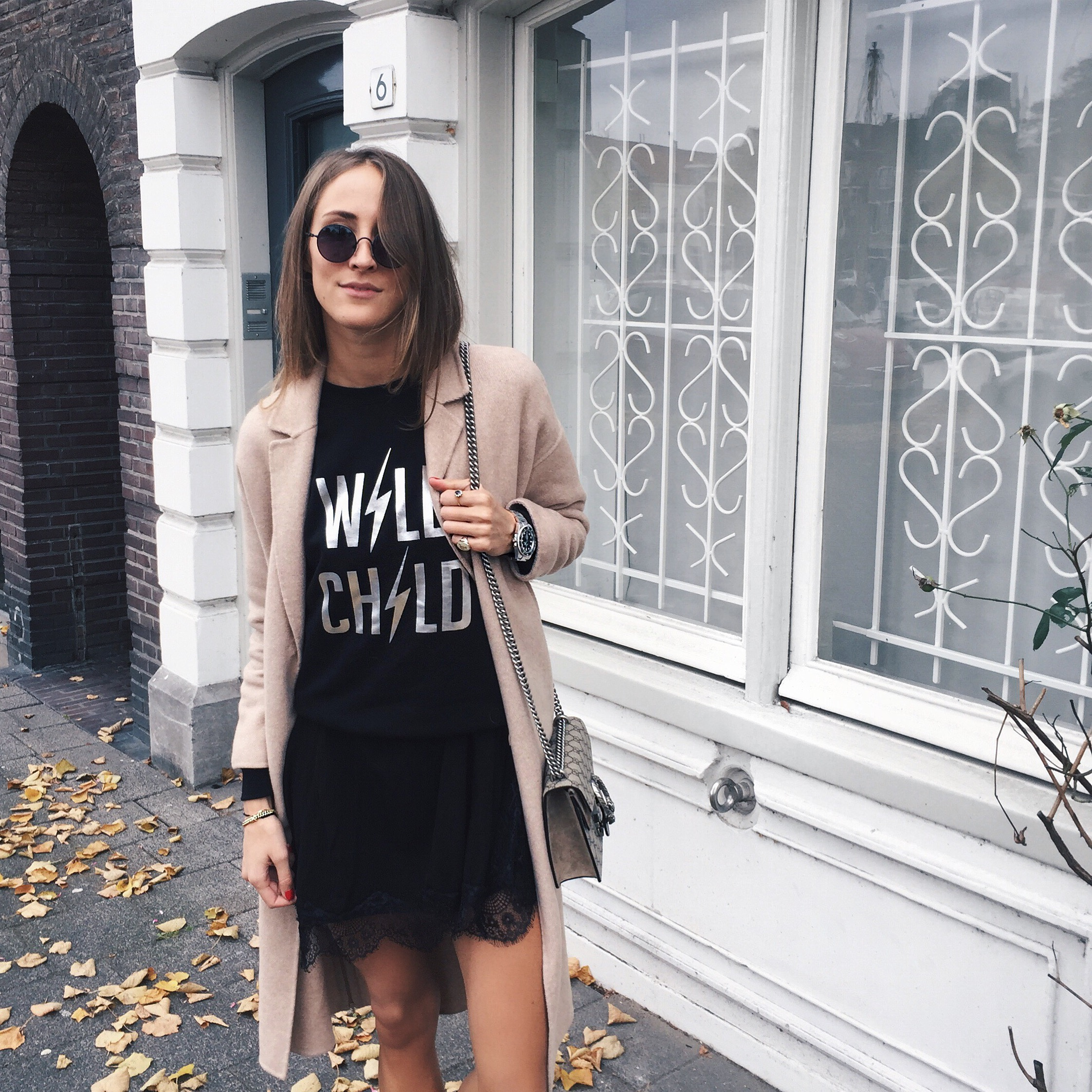 linda_tsetis_worlds_affair_colourful_rebel_sweater_style_ootd