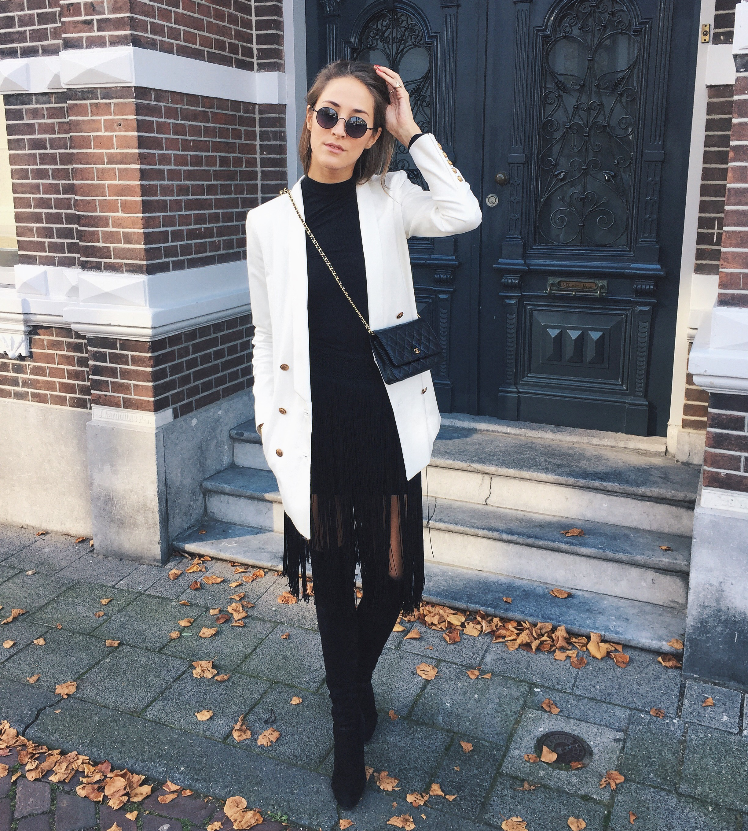 linda_tsetis_worlds_affair_ootd_fashion