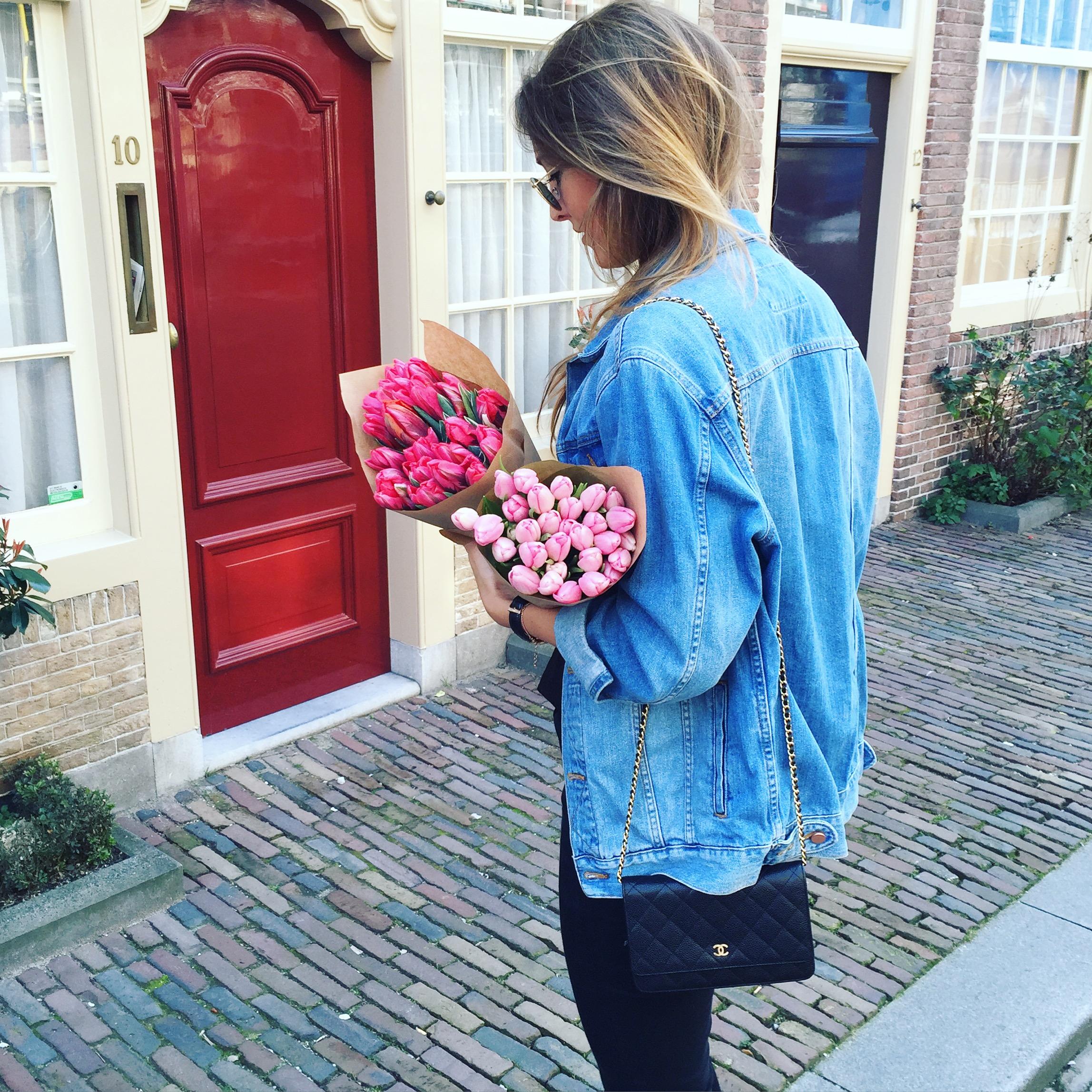 linda_tsetis_worlds_affair_streetstyle_3