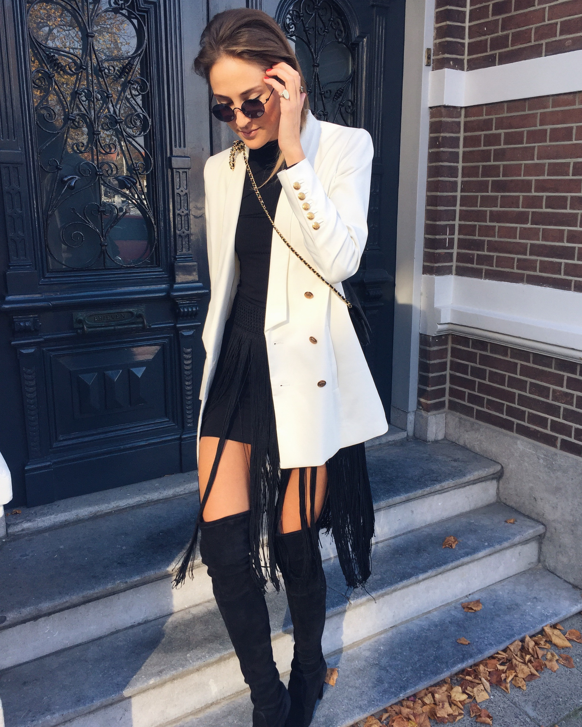 linda_tsetis_worlds_affair_sunday_ootd_style