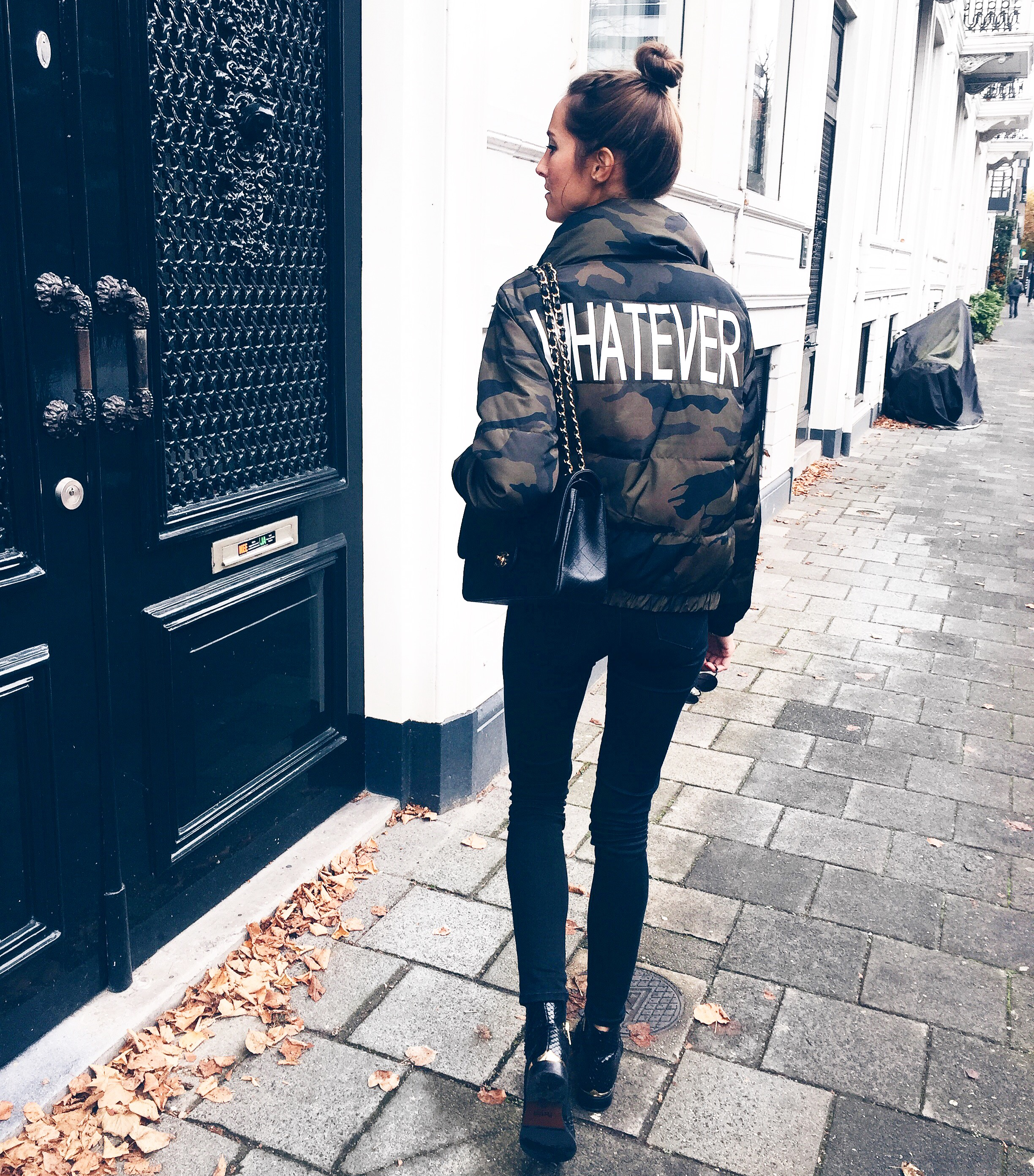 linda_tsetis_worlds_affair_whatever_jacket_style_ootd