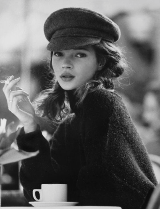 My_favorite_picture_off_kate_moss