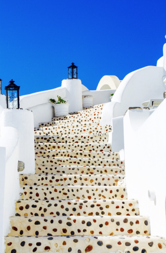 linda_tsetis_worlds_affair_greece_santorini