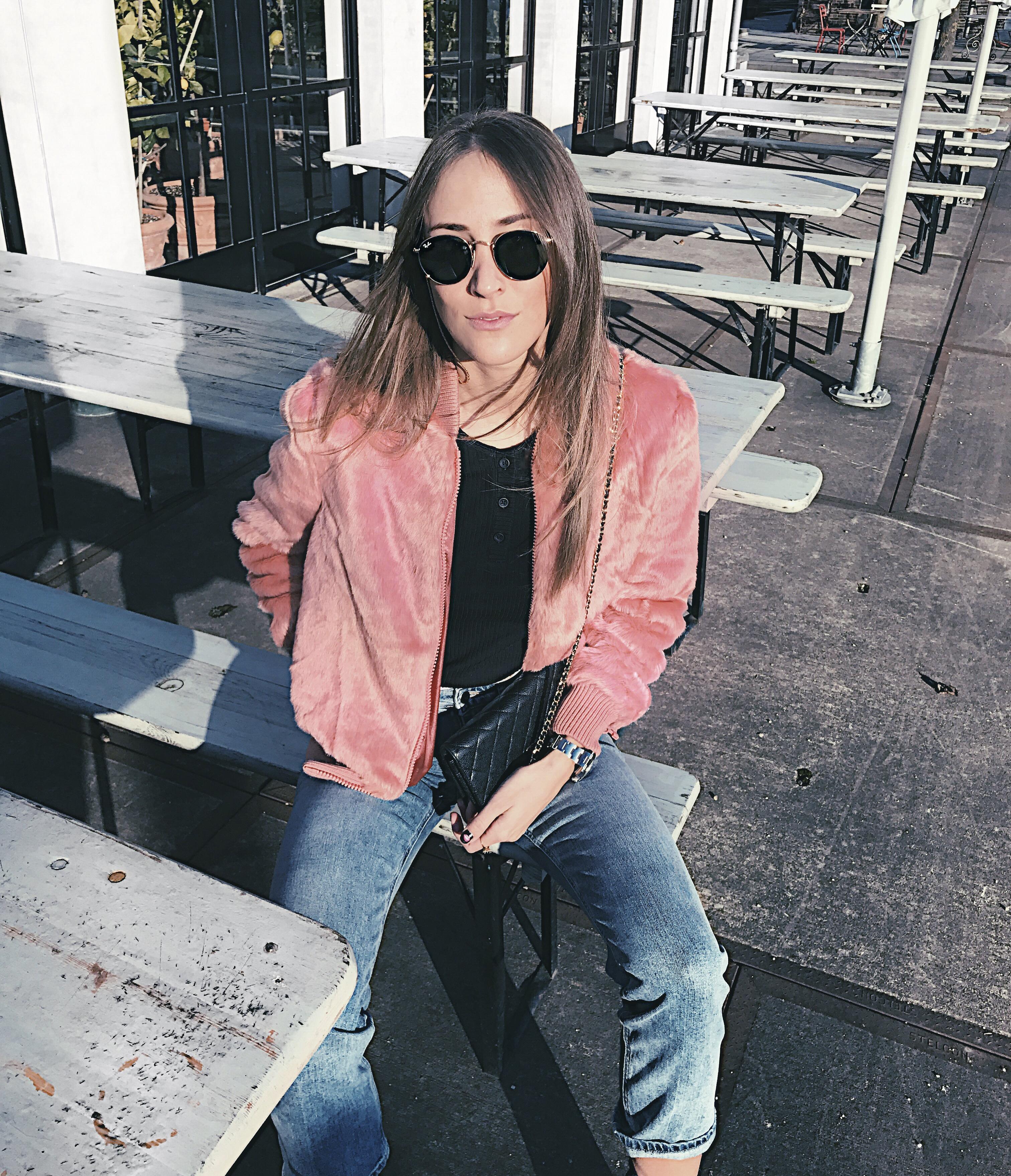 linda_tsetis_worlds_affair_pink_bomber_asseenonme_style