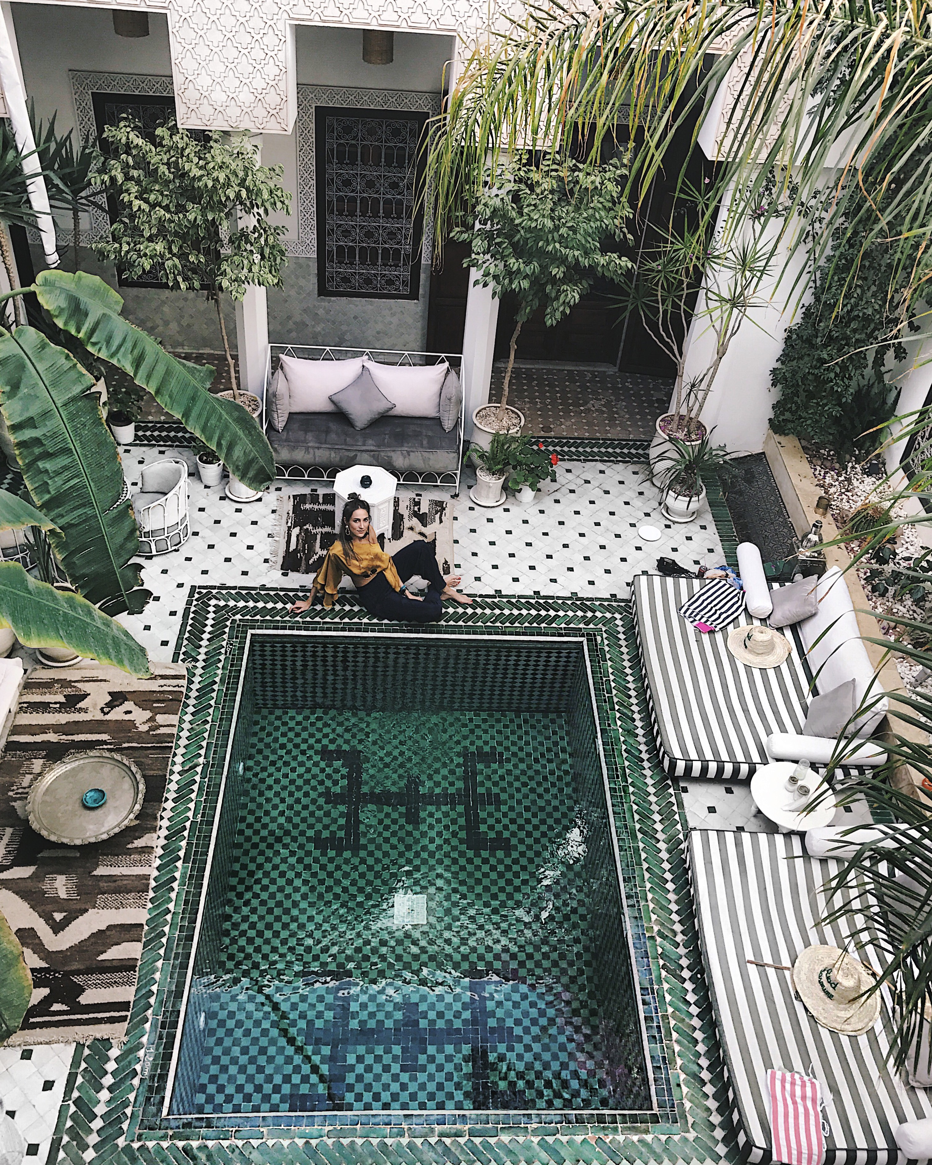 linda_tsetis_worlds_affair_travel_riad_yasmine_marrakech_wonderlust
