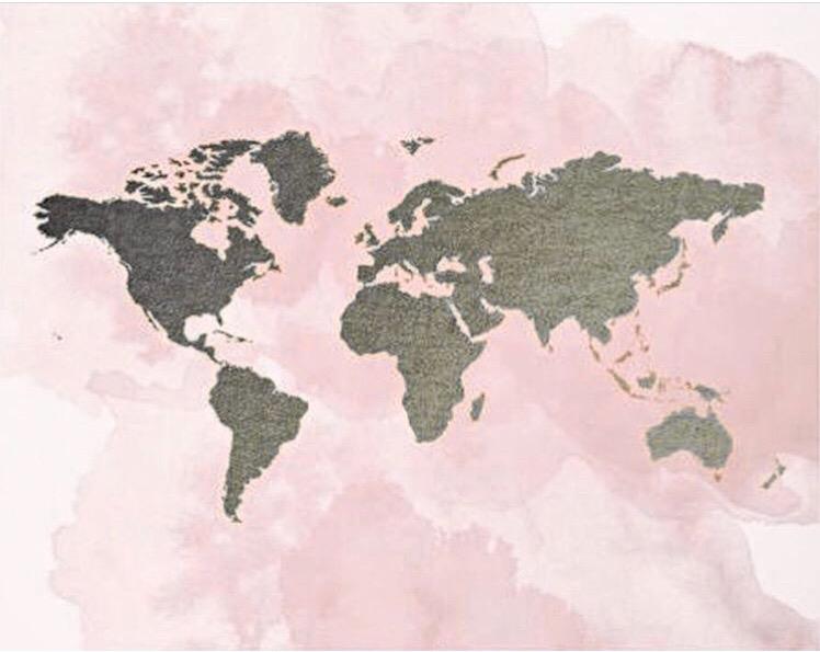 linda_tsetis_worlds_affair_travel_the_world