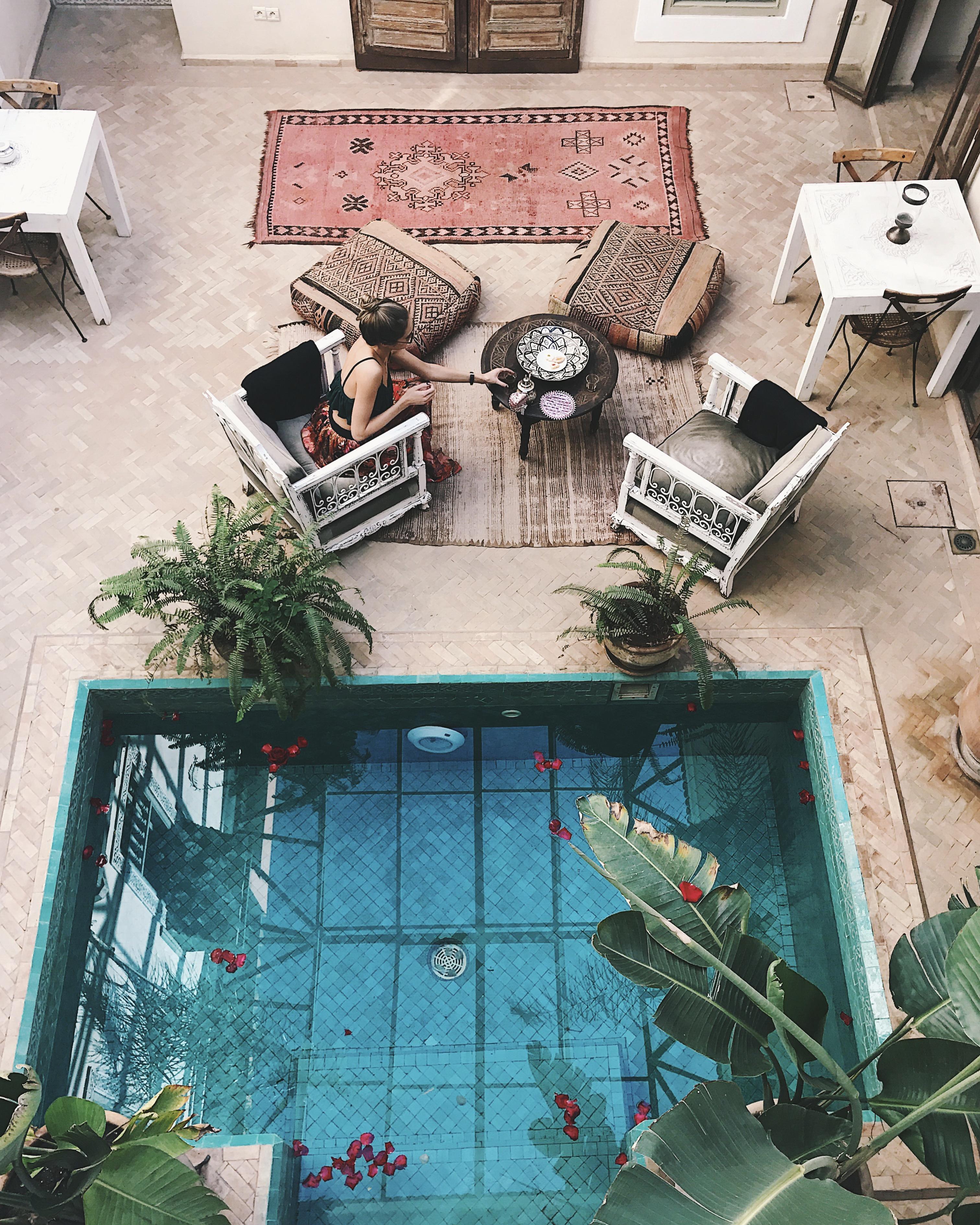 linda_tsetis_worlds_affair_marrakech_riad_palacio_de_las_especias