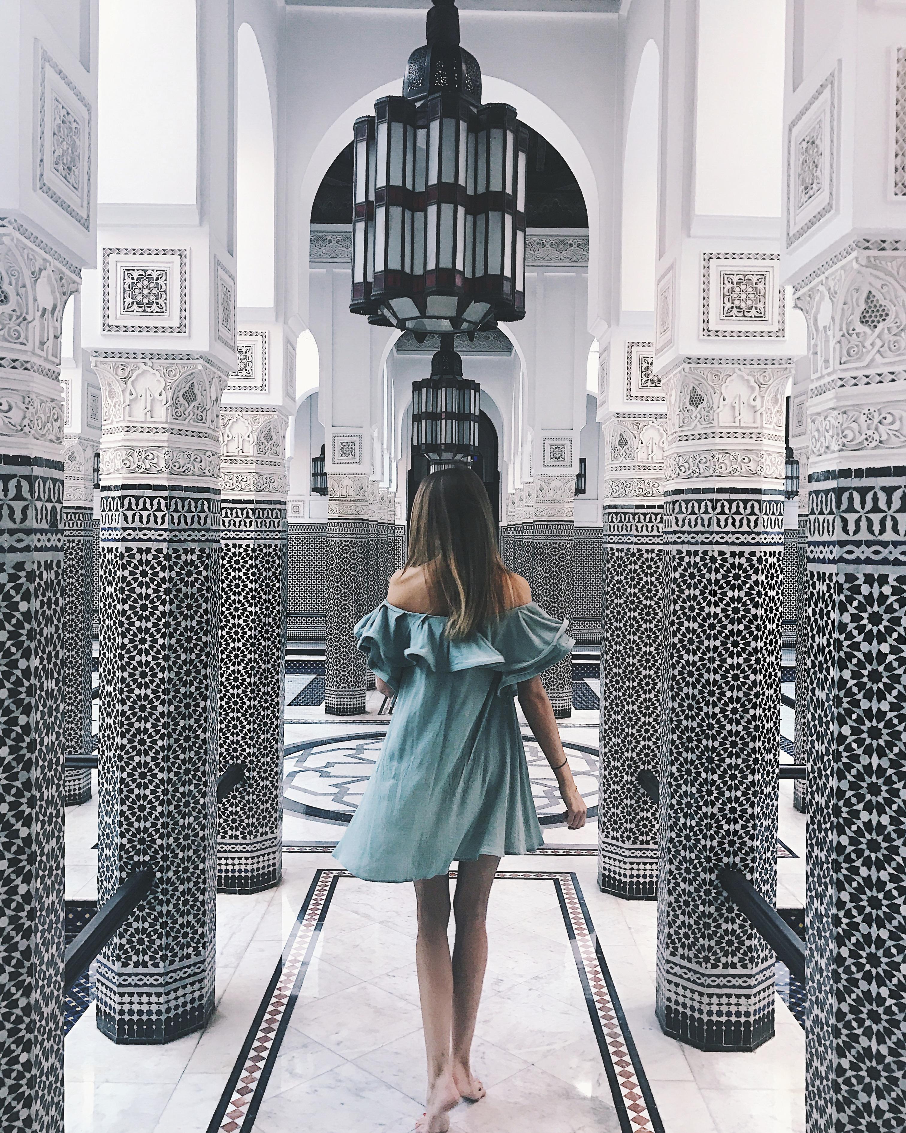 linda_tsetis_worlds_affair_travel_marrakech_hotel_la_mamounia