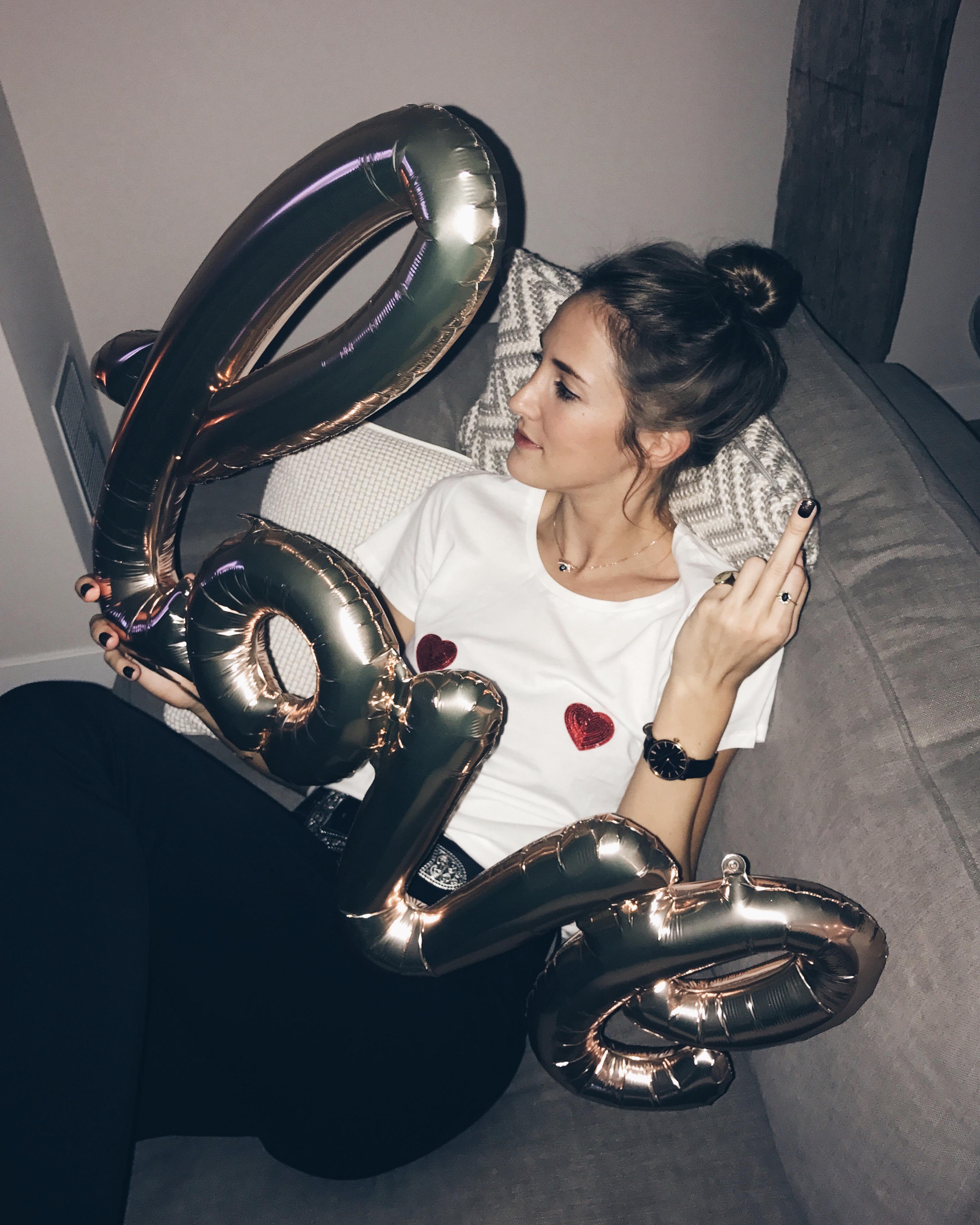 linda_tsetis_worlds_affair_valentine_love_style_me