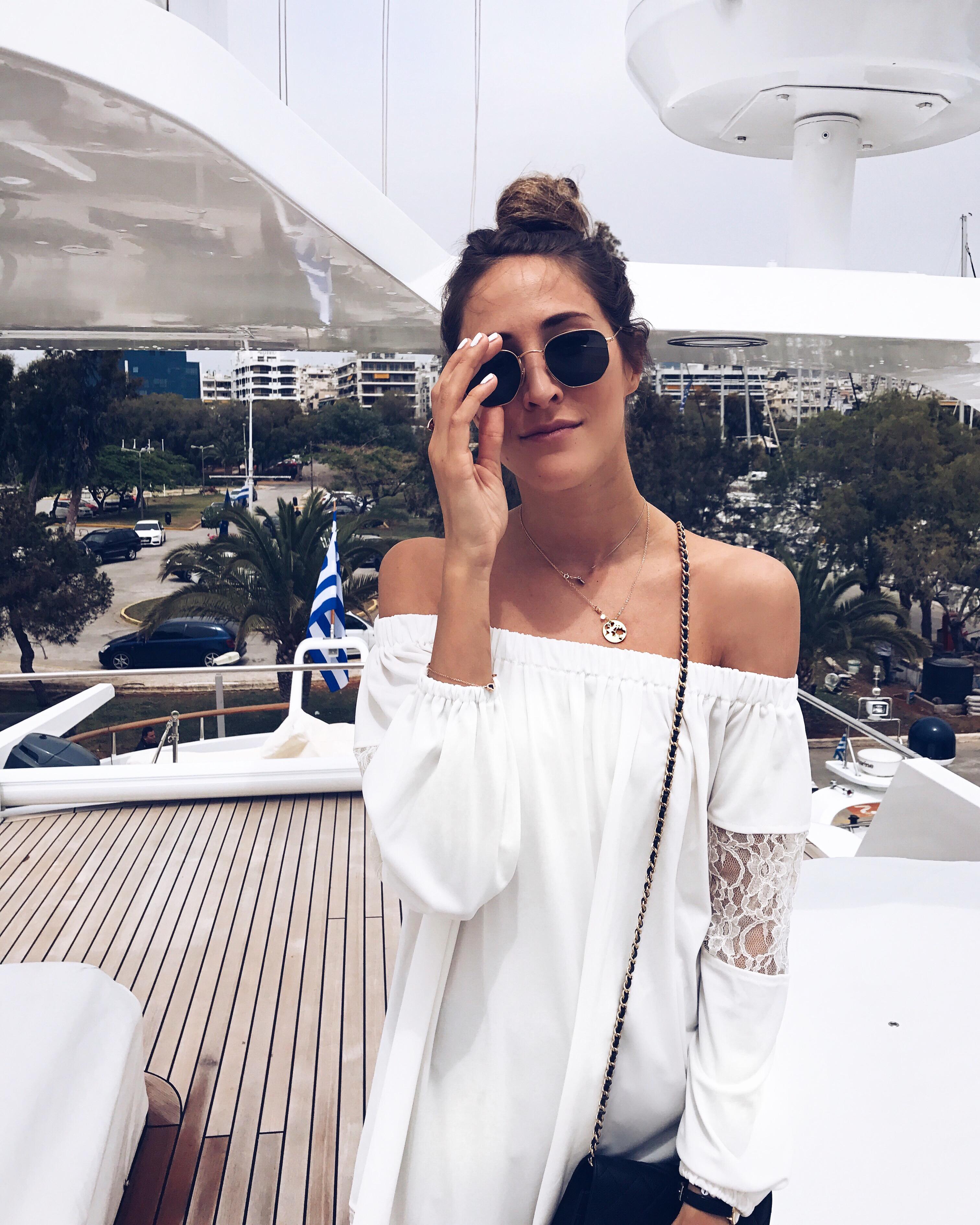 linda_tsetis_worlds_affair_boat_trip