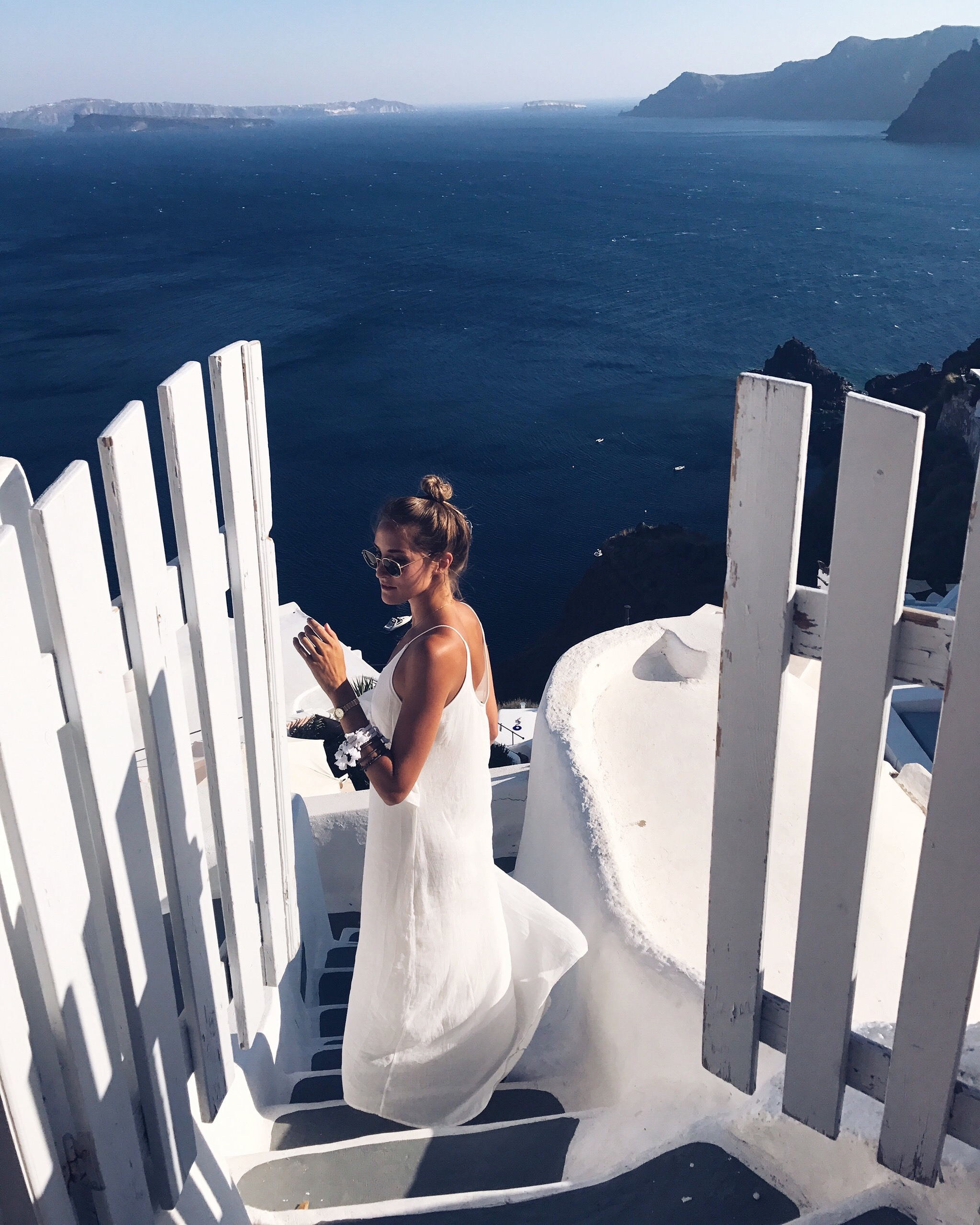 linda_tsetis_worlds_affair_travel_santorini